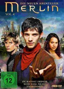 Die-neuen-Abenteuer-von-Merlin-Staffel-4-3-DVDs