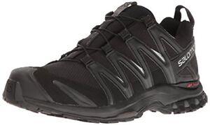 Salomon-Mens-XA-Pro-3D-CS-Waterproof-Trail-RunnersM-Select-SZ-Color
