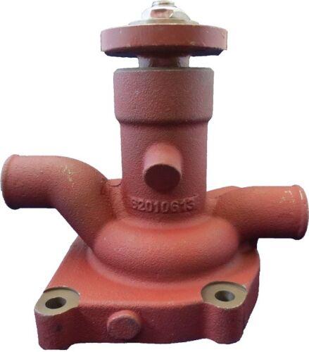 Zetor Water Pump