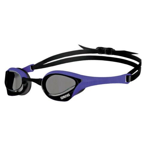Swimming Goggles Arena Cobra Ultra