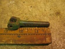 John Deere A5302r Hydraulic Cylinder Stop Arm Lever 50 60 70 520 530 620 630 730