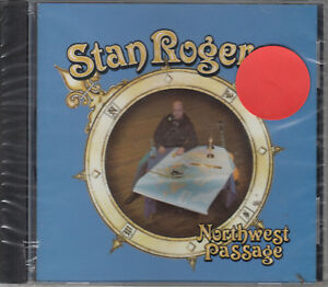 Stan-Rogers-Northwest-Passage-CD-1981