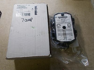 Epco Engineered Products 20919 Telephone Junction Box **Free Shipping**