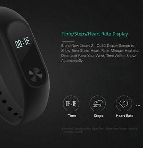 Xiaomi-Mi-Band-2-Watch-Herzfrequenz-schlafen-ueberwachen-fitness-Uhren-tracker