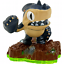 thumbnail 53 - All Skylanders Spyro's Adventure Characters Buy 3 Get 1 Free...Free Shipping !!!