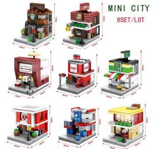Sembo-SD6600-6607-Mini-City-8-in-1