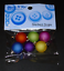 Dress-It-Up-Buttons-VARIETY-CHOOSE-For-Sewing-Scrapbooking-Hairbow-Making miniatuur 197