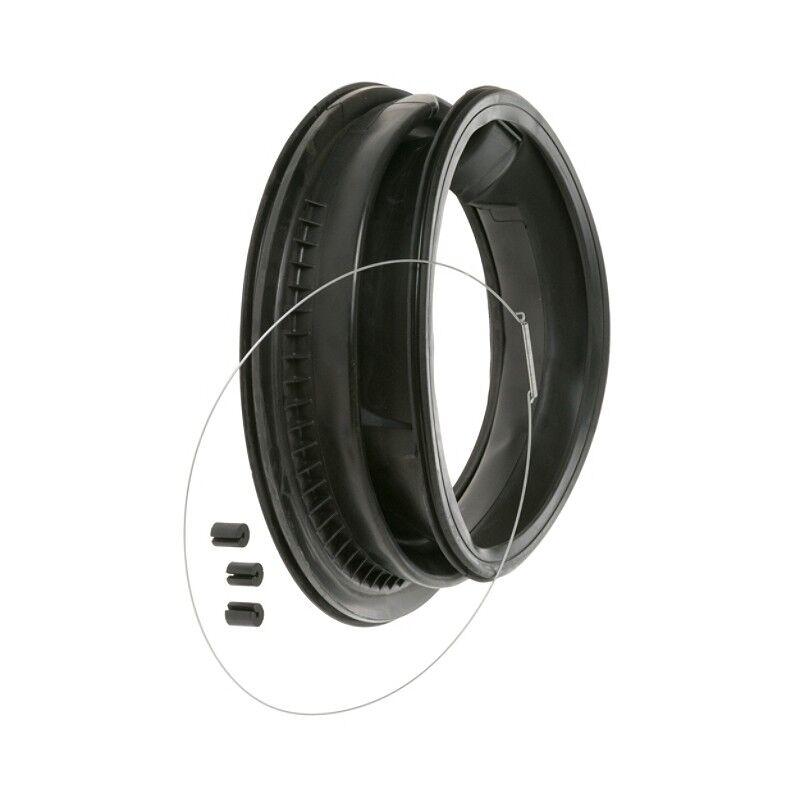 GE Washer Door Boot Gasket Kit WH45X10062