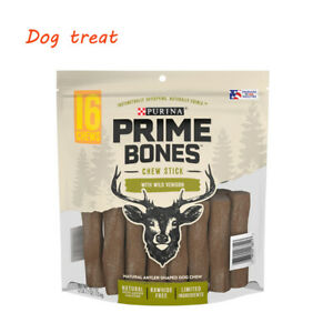 Purina-Prime-Bones-Chew-Stick-with-Wild-Venison-16-chews-Dog-Treats
