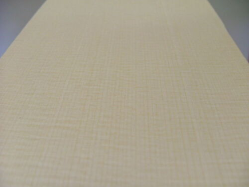 UK SELLER! 3mm THICK HIGH GRADE ENGLEMANN SPRUCE VIOLIN REPAIR WOOD