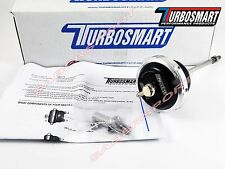 """In Stock"" Turbosmart IWG75 Wastegate 10psi for 2015 Ford Mustang 2.3L EcoBoost"