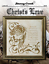 Stoney-Creek-Collection-Counted-Cross-Stitch-Patterns-Books-Leaflets-YOU-CHOOSE thumbnail 182