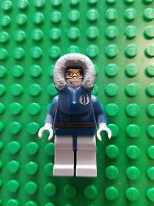 8085 Lego  Star Wars  Minifigures Clone Wars Anakin Skywalker