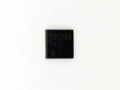 5 PCS NEW D95280 QFN 32pin Power IC Chip Chipset