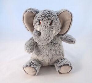Animal-Adventure-Elephant-Plush-Infant-Baby-Soft-Toy