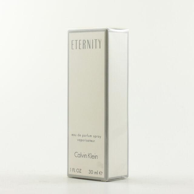 Calvin Klein Eternity - EDP Eau de Parfum 30ml