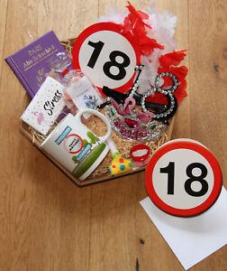 Geschenke zum 18 geburtstag bilder