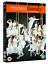 Modern-Family-Season-7-DVD-2015 thumbnail 3