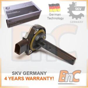 Original-SKV-Heavy-Duty-Sensor-De-Nivel-De-Aceite-Del-Motor-BMW-3-5-7-X3-X5-Z3-Z4-Z8