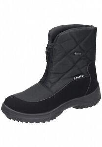 Manitu-Stiefel-mit-Spikes-Boots-Winterschuhe-schwarz-36-42-990414-1-Neu5