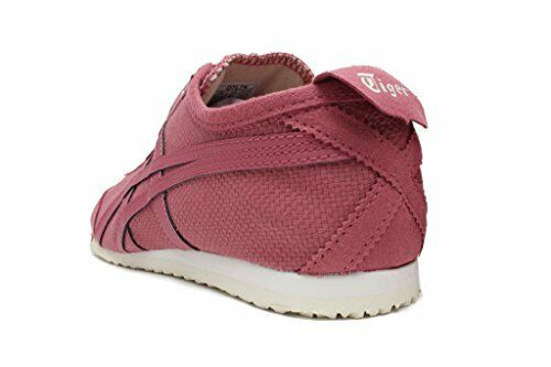 Onitsuka Tiger da Asics Slip-OnSelect Donna Mexico 66 Slip-OnSelect Asics Sz / Colore 08f3de