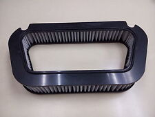 Audi A8/D3-(Type 4E) Carbon Blower Air Filter