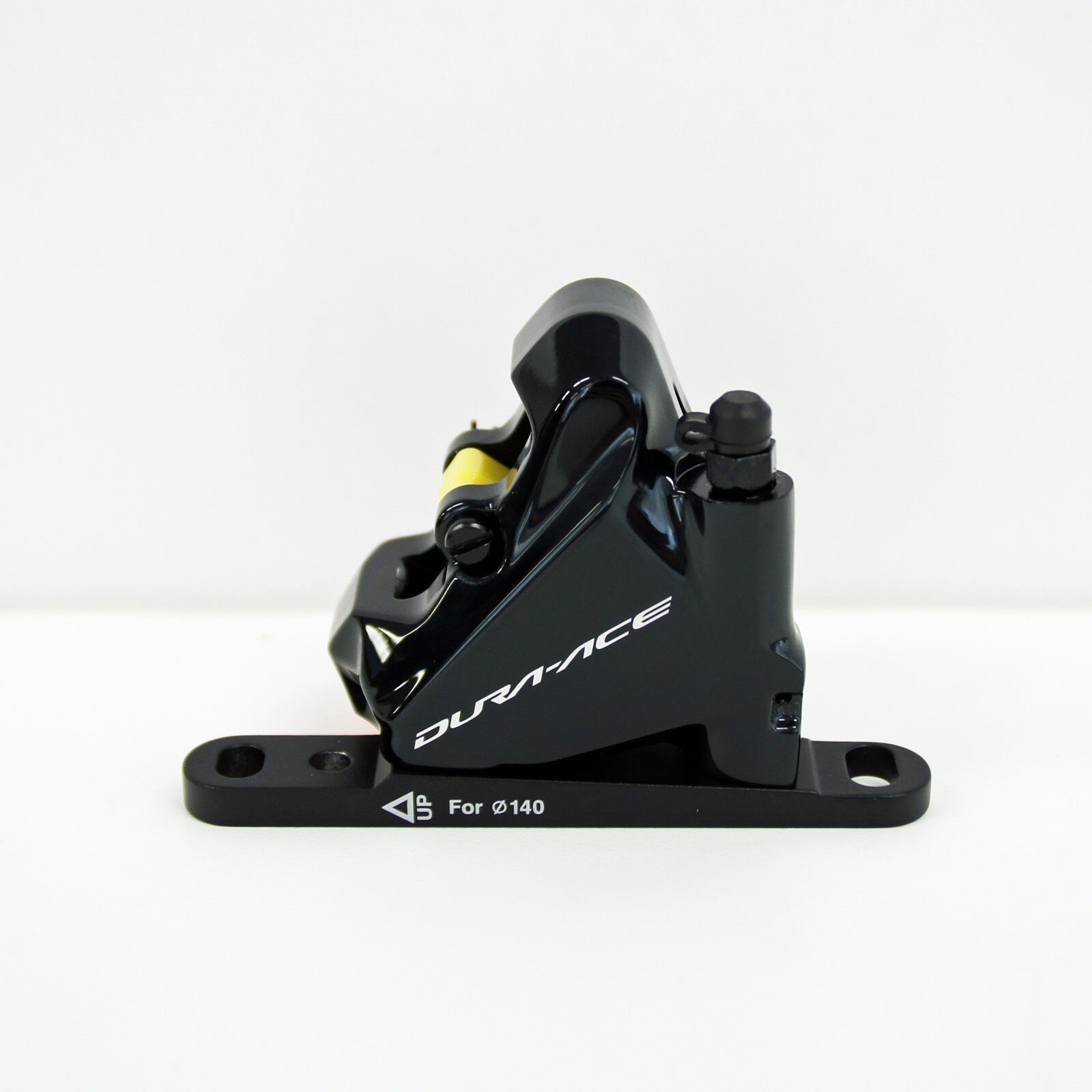 Shimano Dura-Ace BR-R9170 Hydraulic Brake Caliper (Front Only) IBRR9170F1RF