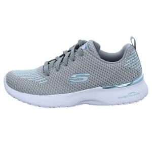 zapatillas skechers air mujer