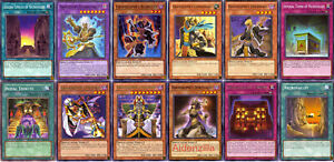 Yugioh-Gravekeeper-Deck-Imperial-Tomb-Necrovalley-Commandant-Recruiter