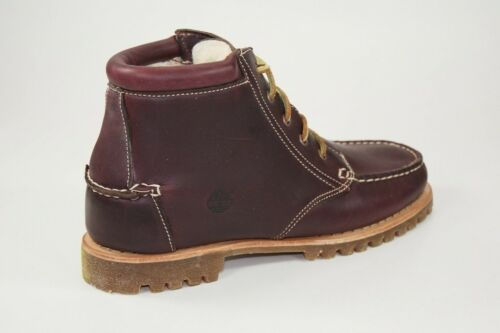 À Lacets Chukka Hiver Chaussures Noreen Timberland Héritage 18615 Femmes Bottes Yg4xXv