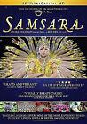 Samsara (DVD, 2013)
