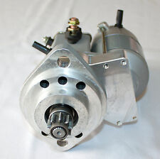 Buick Nailhead 1959 1960 gear reduction Mini Starter 401