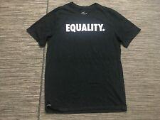 Men/'s Rainbow American Flag Gray Mesh Shorts Gym Gay Lesbian LGBT Equality B766