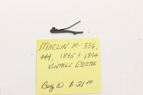 Marlin Model 336 $16 w//out, 1895 Vintage Ejector with or w//o Spring 444 1894