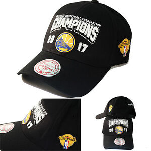 600259162b0 Image is loading Mitchell-amp-Ness-golden-state-Warriors-Dad-Hat-