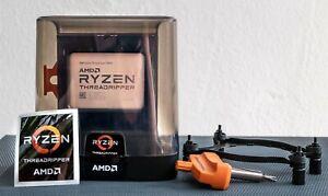 AMD-Ryzen-Threadripper-1950X-3-4GHz-16-Kern-Prozessor-YD195XA8AEWOF