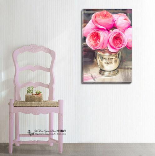 20x Glas-Facett-Perlen Glasschliff MiPerla 8x6mm violett-beige 25417