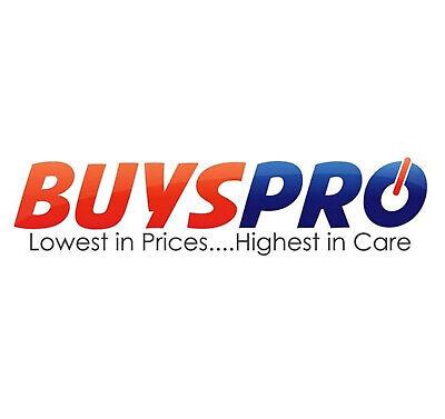 BuysPro Store