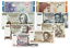 thumbnail 3 - COMPLETE SET OF 38 COPIES AUSTRIAN BANKNOTES 1945-1997 REPRODUCTIONS NOT REAL