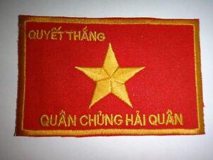 Vc-Azul-Marino-034-Quyet-Thang-Quan-Chung-Hai-Quan-034-Guerra-Vietnam-Parche