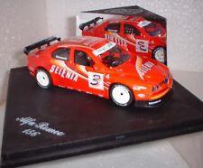 Qq Ps 1033 Proslot Alfa Romeo 156 Parmalat # 3 Kinderrennbahnen