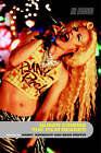Queer Cinema: The Film Reader by Taylor & Francis Ltd (Hardback, 2004)