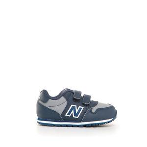 scarpe bambini new balance