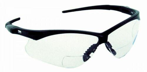 und Gesichtsschutz Arbeitsschutzbr Rimag Schutzbrille 1,5 Dioptrien 692015 Kopf