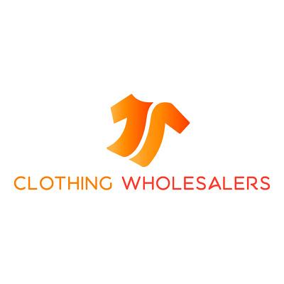Clothing_Wholesalers