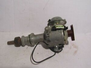 1974-74-FORD-PINTO-DISTRIBUTOR-FACTORY-REMANUFACTURED