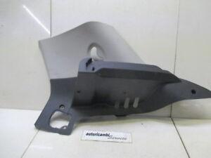 FIAT-BRAVO-1-6-D-6M-88KW-2011-RICAMBIO-RIVESTIMENTO-SUPERIORE-MONTANTE-POSTER