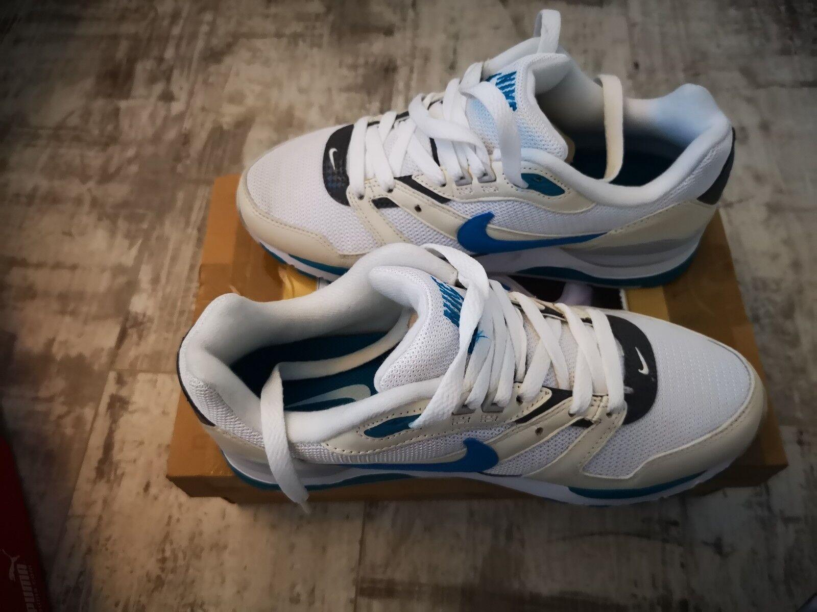 Nike Twilight Runner NEU MIT KARTON GR.36.5 ocnuwc6215 2019