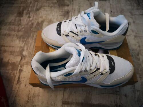 Nike Con scatola Runner Twilight Gr New 36 5 1Yr1qSOw