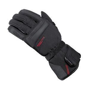 Neue-Held-Motorrad-Winter-Handschuhe-Polar-II-Gr-10-XL-EN-zertifiziert